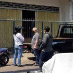Video Anak Teriaki Bapaknya Maling Heboh di Medsos, Diduga Soal Warisan