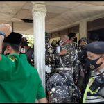 Ansor Bangil Tuntut Izin Yayasan Pendidikan di Rembang Pasuruan Ini Dicabut