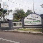 Polres Jombang Limpahkan Kasus Dugaan Pemotongan Bansos di Segodorejo ke APIP