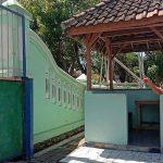 Tiga Bendera Merah Putih Milik Yayasan di Kota Probolinggo Hilang, Viral di Medsos