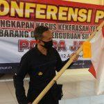 Tersangka Perusakan di Situbondo Bertambah, Oknum PSHT Asal Jember dan Bondowoso Ditangkap