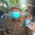 Bentrok Massal PSHT Vs Warga, Bupati Situbondo Minta Perusak Rumah Ditindak