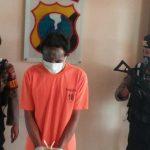 Praktik Cabul di Bondowoso, Dukun Asal Bondowoso Terancam 12 Tahun Penjara