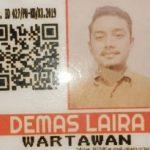 AMSI Pusat Desak Polri Usut Tuntas Penyebab Kematian Wartawan Sulawesion.com