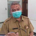 Angka Kematian Tinggi, Penyebab Jombang Kembali Masuk Zona Merah Covid-19 di Jatim