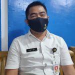 Tim Gugus Tugas Covid-19 Jember Pastikan Jenazah Rosidi Positif Corona