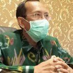 Hasil Penanganan Covid-19 Sumenep Kian Membaik, 15 Kecamatan Berstatus Zona Hijau