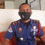 Puncak Kemarau, Enam Kecamatan di Jombang Berpotensi Alami Kekeringan dan Krisis Air Bersih