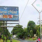 SBSI Banyuwangi Bakal Klarifikasi Soal Dugaan Manipulasi Data Gaji Karyawn Hotel Surya