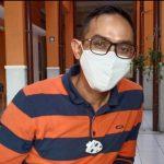 Modus Penipuan Buka Loker Puskesmas, Humas Pemkot Surabaya Imbau Warga Waspada