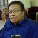 Ibnu Shobir: Rencana PBM Tatap Muka di Surabaya Terburu-buru