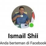 Ada yang Bikin Akun Palsu Facebook-nya, Begini Kata Ketua Komisi III DPRD Pamekasan