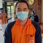 Pasien Sembuh Covid-19 di Situbondo Tembus 281 Orang