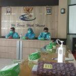 RSPMC Jombang Bantah Terlantarkan Bumil, Pasien : Bayi Keluar Sendiri Tanpa Bidan!