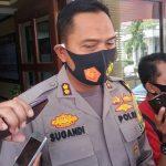 Kasus Perusakan dan Pengeroyokan di Situbondo, 10 Pendekar PSHT Berpotensi Tersangka
