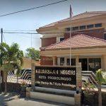 Kasasi Ditolak, Mantan Wawali Probolinggo Suhadak Divonis MA 5 Tahun Penjara