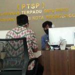 Dana Hibah KONI Dibidik Kejari Kota Probolinggo, Sejumlah Pengurus Cabor Dipanggil