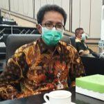 Bayi Meninggal di RSPMC Jombang, IDI: Sebelum Lahir, Kondisi Janin Normal