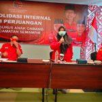 Sebelum 4 September, PDIP Umumkan Calon Walikota Surabaya