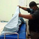 Carok di Kota Probolinggo, Dua Warga Asal Sulawesi Selatan Tewas