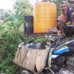 Dua Bulan Kemarau, Warga Dua Dusun di Ngoro Mojokerto Krisisi Air