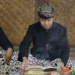 Mengenal Mocoan Lontar Yusup, Tradisi di Banyuwangi yang Dianggap Mantra Sihir