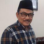 Bayi Meninggal di RSPMC Jombang, Ketua DPRD: Pernah Juga Terjadi Kasus Dokter Palsu