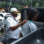 Masuk Toko Diteriaki Maling, Pemuda di Probolinggo Sempat Dipukuli Warga