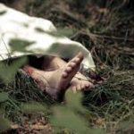 Kakek Depresi di Ngawi Ditemukan Membusuk di Kebun Tebu