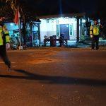 Pasutri Tewas Kecelakaan di Sidoarjo, Anak yang Dibonceng Selamat