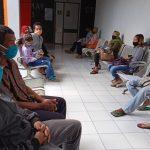 Menjelang New Normal, Pasien Berobat di RSUD dr Iskak Naik 30 Persen