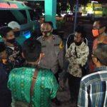 Keluarga Mengamuk, Hendak Ambil Paksa Jenazah Suspect Covid-19 di RS Elizabeth Situbondo