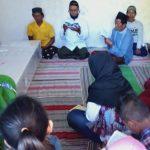 Satu Pekerja Migran  Asal Situbondo Meninggal di Malaysia Karena Kanker