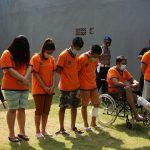 Dua Oknum Polisi Pengedar Narkoba di Surabaya Ditembak Kakinya
