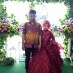 Ponari, Dukun Cilik Fenomenal Asal Jombang Menikah
