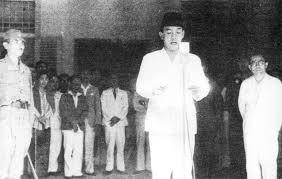 KH Abdul Mukti, Ulama Kelahiran Jombang, Berjasa Tentukan Tanggal Proklamasi Indonesia