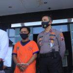 Iseng Lapor Kebakaran ke <em>Commad Center</em> 112, Pemuda Asal Sidoarjo Diciduk