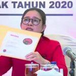 PDIP Kembali Tunda Umumkan Rekomendasi Calon Walikota Surabaya