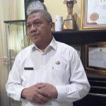 Bantah Keluarga Pasien, RSUD Jombang: Keadaan Tertentu Swab Bisa dilakukan Tanpa Izin