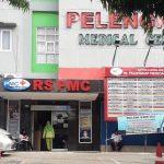 Bayi Meninggal di RS PMC Jombang, Sang Ayah: Rumah Sakit Harus Diberi Sanksi!
