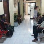 Dugaan Pengrusakan dan Penganiayaan oleh Oknum PSHT, Polres Situbondo Periksa Para Korban