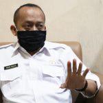 Ada Tambahan Rp 500 Ribu dan Beras 15 Kilo Bagi Penerima Program Sembako dan PKH, Jombang Cair September