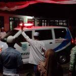 Santri Keracunan di Kota Probolinggo, Pulang Paksa Biaya Ditanggung Sendiri