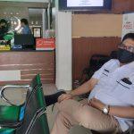 Sekda Jember Penuhi Panggilan Kejari Terkait Dugaan Korupsi