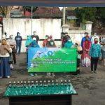 620 Warga Kabupaten Pasuruan Sembuh dari Covid-19