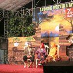 Pemkot Surabaya Siapkan Formula Baru bagi Pekerja Seni di Masa Pandemi