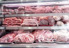 Menyimpan Daging Kurban agar Tetap Berkualitas, Begini Caranya