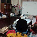 Soal Lonjakan Tagihan, PDAM Kota Probolinggo Akui Tak Baca Meteran Akibat Pandemi