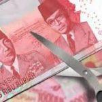 Proses Hukum Dugaan Pemotongan Dana Bansos di Segodorejo Jombang Jalan Terus