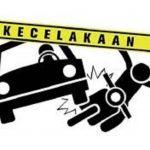 Tabrak Truk Parkir, Pengendara Motor di Tulungagung Tewas di Lokasi
